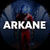 Arkane Studios