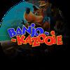 Banjo-Kazooie (Franchise)