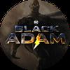Black Adam (Movie)