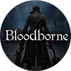 Bloodborne (Franchise)