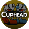 Cuphead (Franchise)