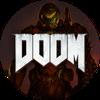 Doom (Franchise)