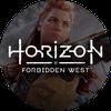 Horizon Forbidden West