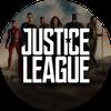 Justice League (Movie)