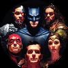 Justice League (Team)