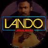 Lando (Series)