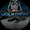 Moon Knight (Series)