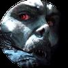 Morbius (Character)