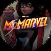 Ms. Marvel (Series)