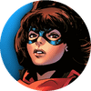 Ms. Marvel (Character)