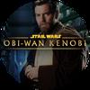 Obi-Wan Kenobi (Series)