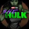She-Hulk (Series)