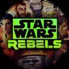 Star Wars: Rebels Sequel