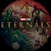 Eternals (Movie)