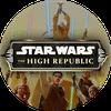 The High Republic