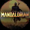 The Mandalorian (Series)