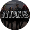 Titans (Series)