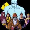 Watchmen (Team)