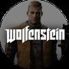 Wolfenstein (Franchise)