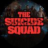 The Suicide Squad (Movie)